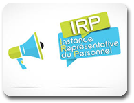 IRP_all
