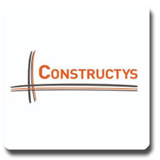 Vign_CONSTRUCTYS