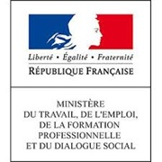Vign_REPUBLIQUE_FRANCAISE